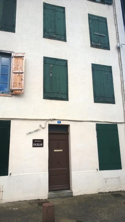 Appartement Ax-Les-Thermes
