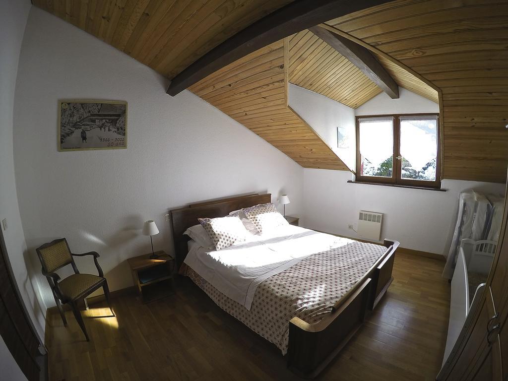 ax les r servez l 39 h tel chambre d 39 h tes de petches ax les thermes. Black Bedroom Furniture Sets. Home Design Ideas